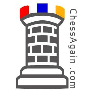 ChessAgain.com