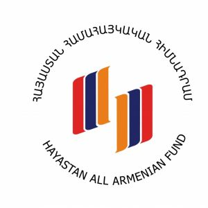 Hayastan All Armenian Fund
